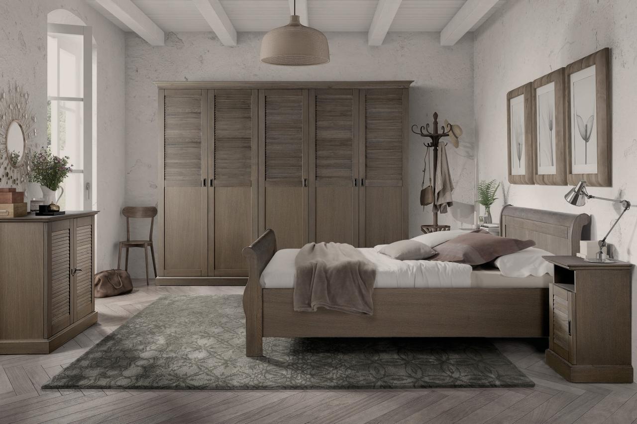 juvo eigentijdse meubelcollectie woon en slaapkamers