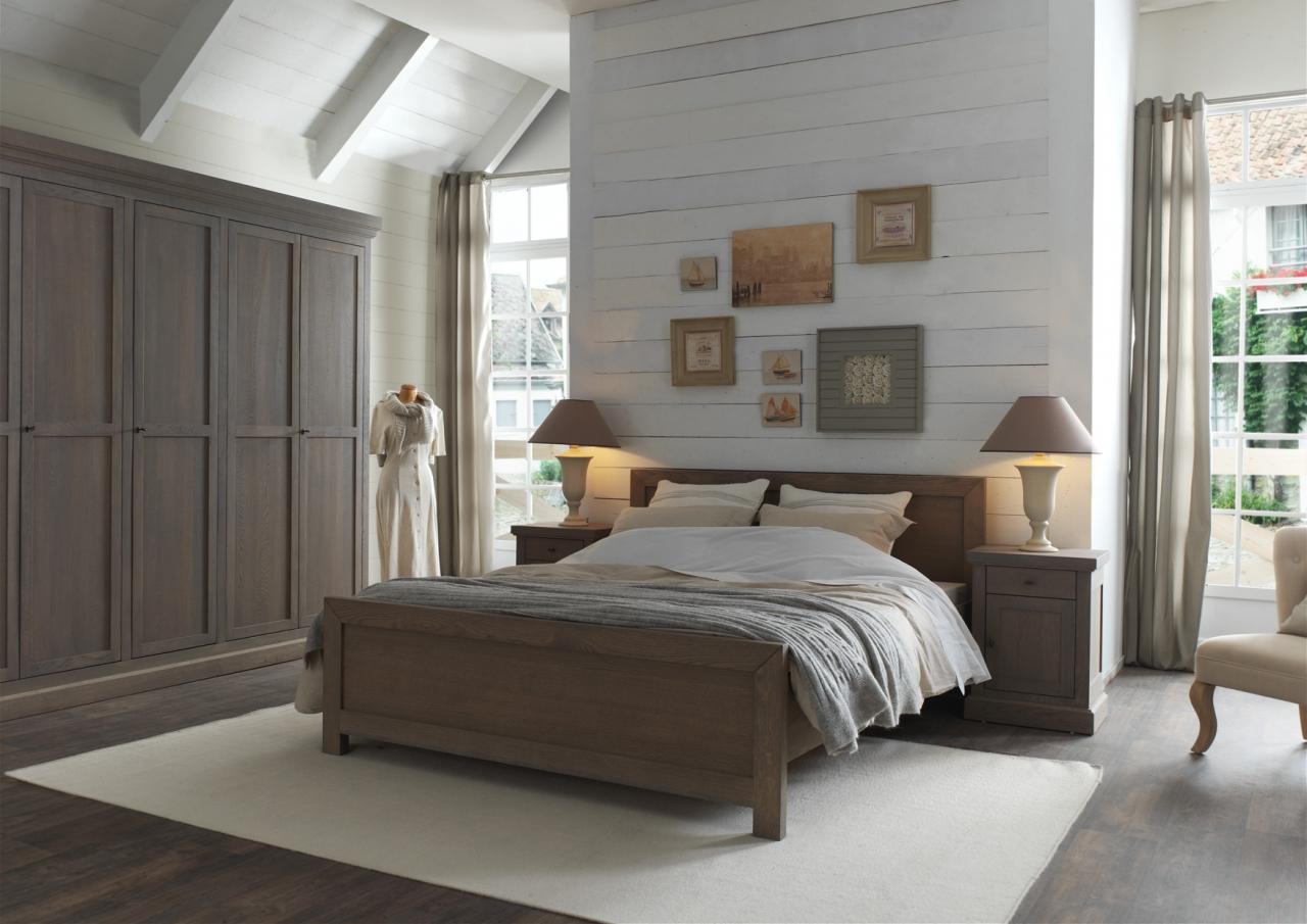 Juvo eigentijdse meubelcollectie woon en slaapkamers - Eigentijdse stijl slaapkamer ...
