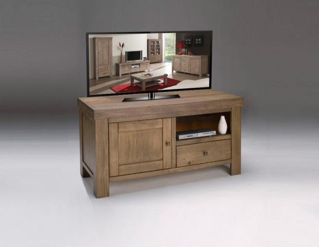 Tv Kast Antiek : Fbm napels tv meubel collectie kasten tafels bedden