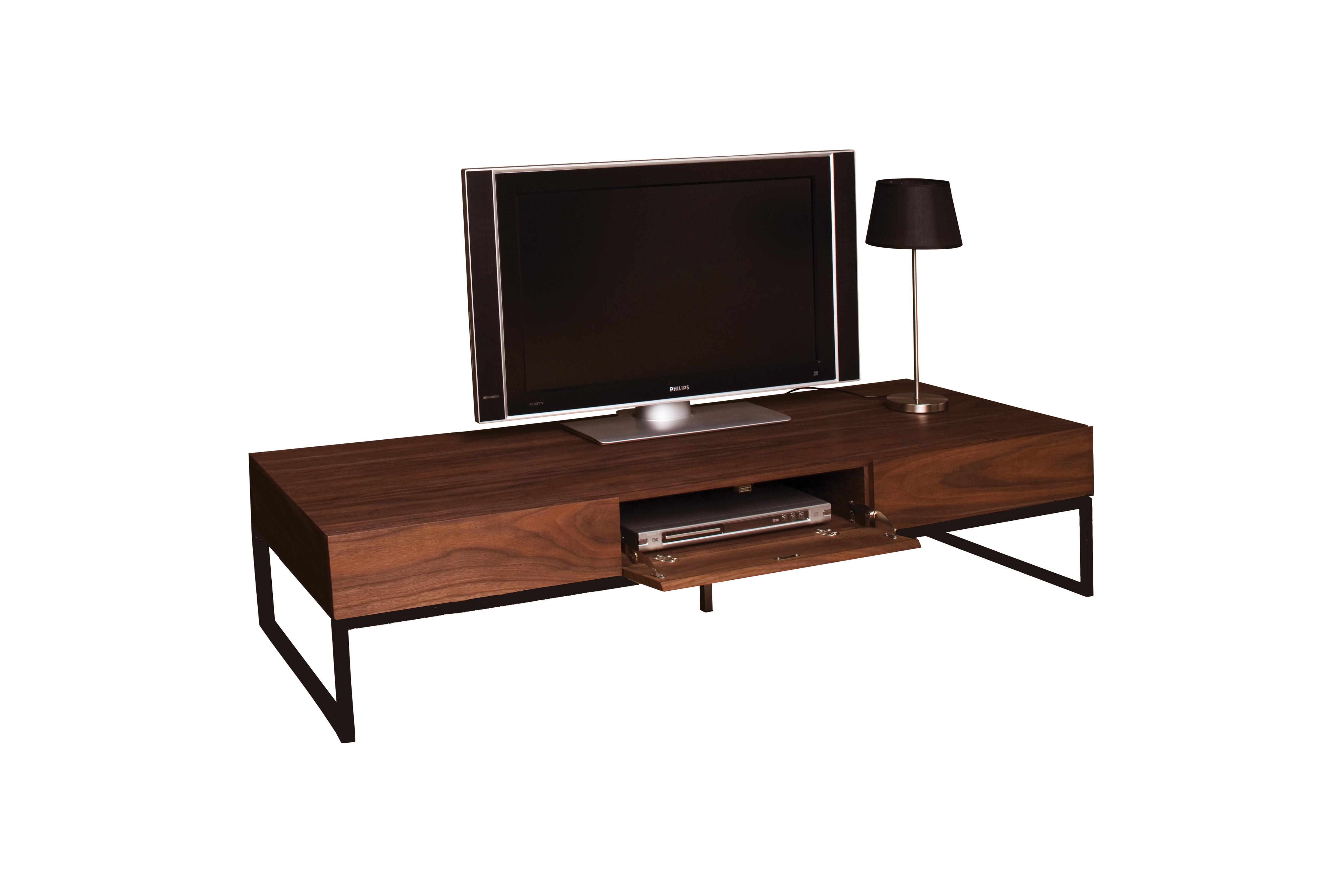Fbm kessel tv meubel 24 collectie kasten tafels bedden fauteuils