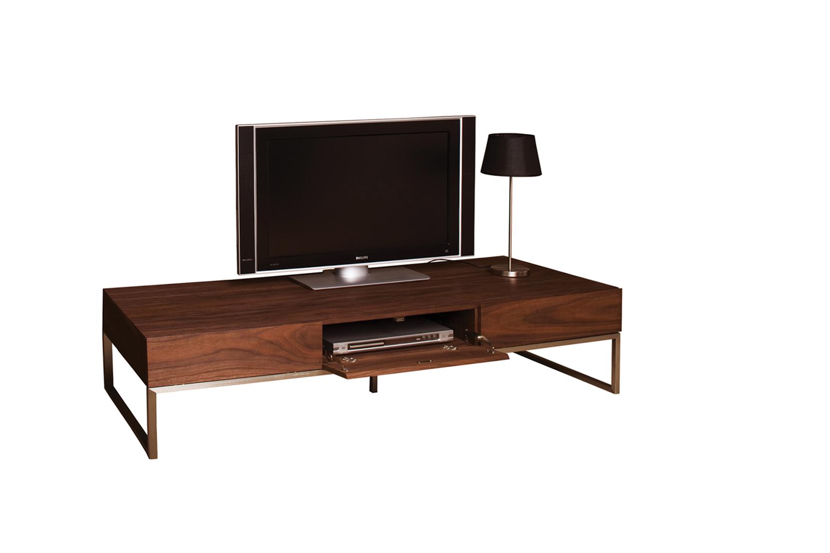 Fbm keulen tv meubel collectie kasten tafels bedden