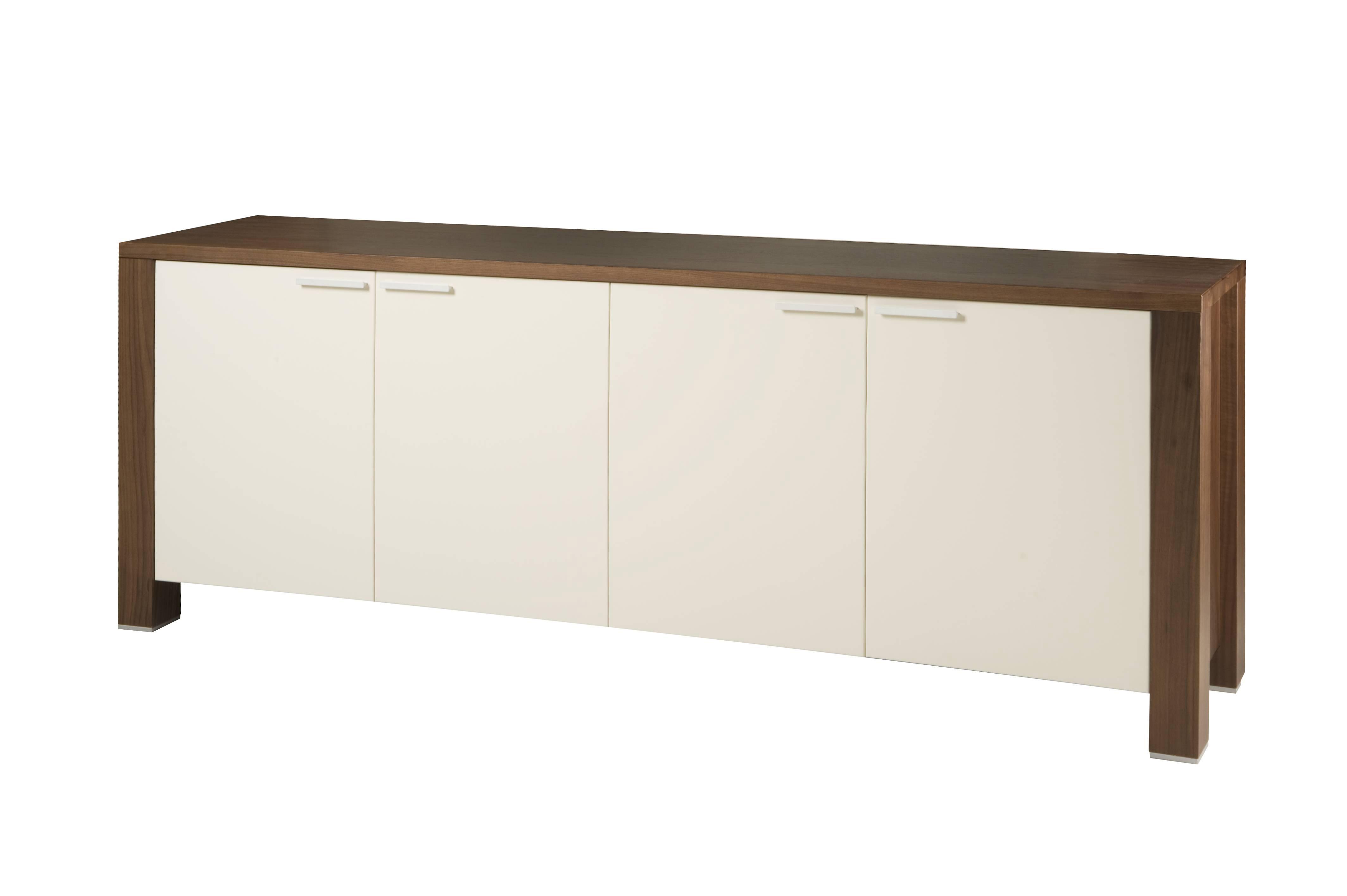 Goretti modena dressoir collectie kasten tafels bedden