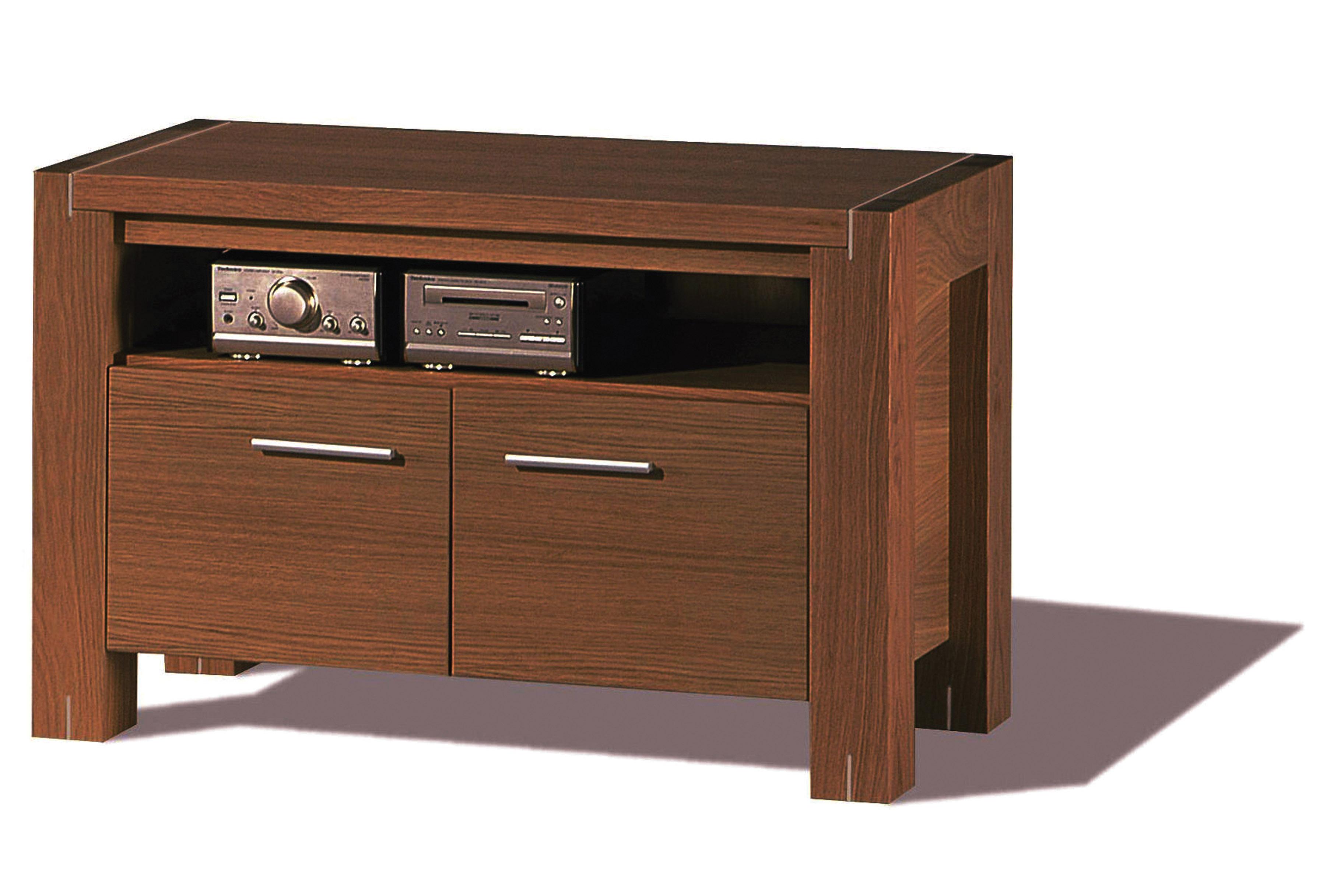 Goretti padua tv meubel collectie kasten tafels bedden