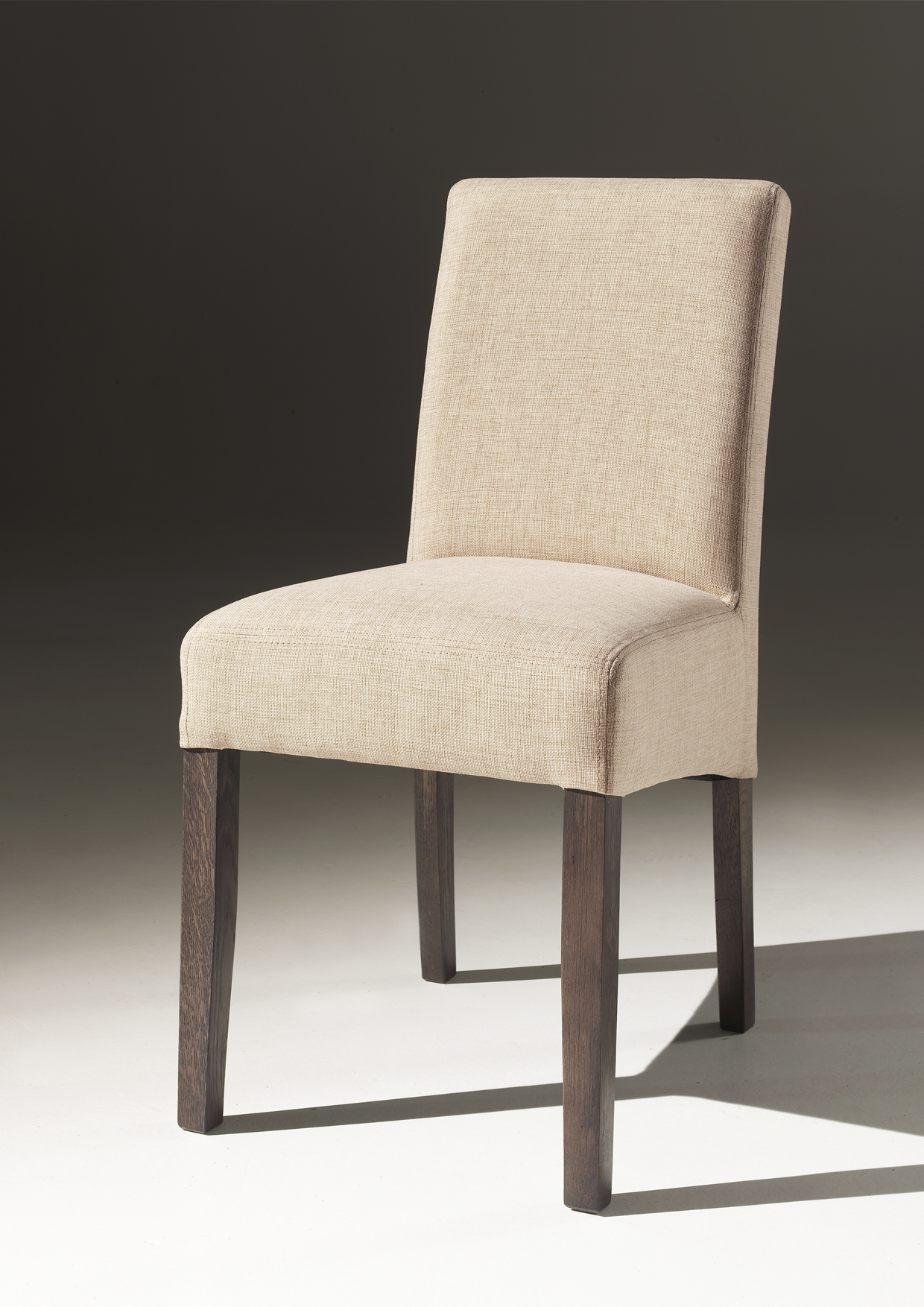 Juvo eetkamerstoel low collectie kasten tafels bedden for Eetkamerstoel fauteuil